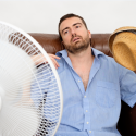 3 Tips to Keep Your Home Cooler This Summer