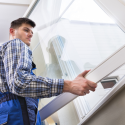 Why You Should Hire a Contractor to Replace Your Windows